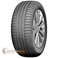 Goodyear EfficientGrip Performance 225/60 ZR16 102W XL