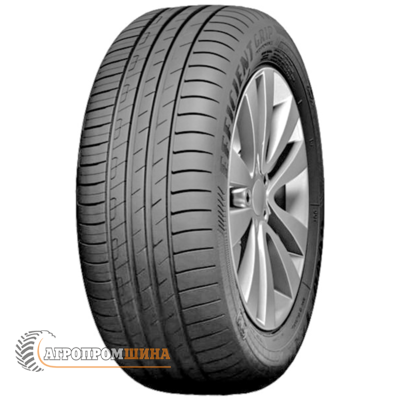Goodyear EfficientGrip Performance 205/55 R17 91V, фото 2
