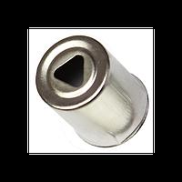 Колпачок металлический для магнетрона Panasonic Galanz
