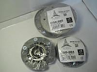 """Ремкомплект стиральной машины  Whirlpool """"COD.085"""" ,084"""