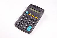 Калькулятор №KK-402, кишеньковий, 8 розрядний, калькулятори електронні, фото 1