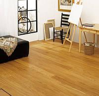 Виниловый пол Kalina Floor (Клеевое соединение)