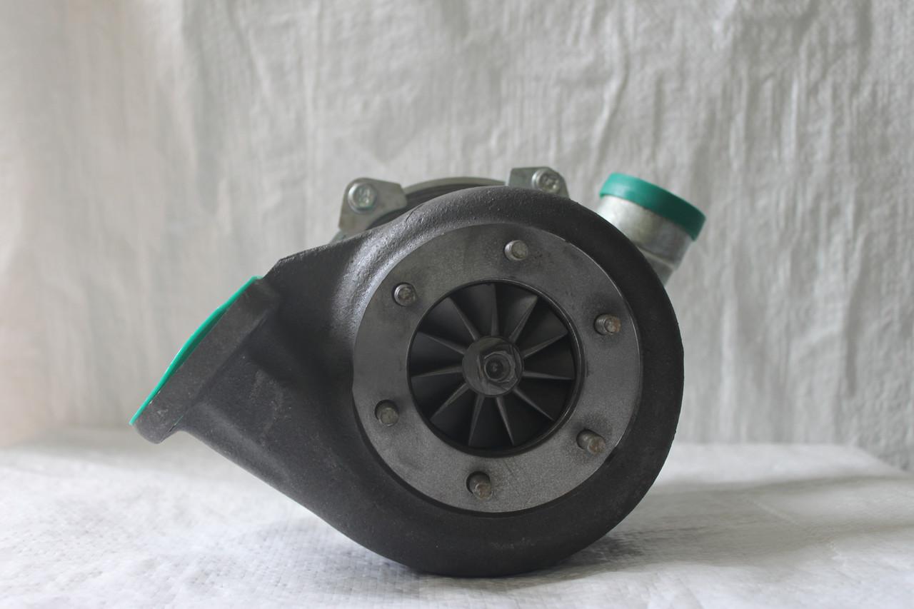 Турбокомпрессор К27-554 для тратктора МТЗ-1221