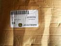 Подшипник JD39104 в обойме, фото 4