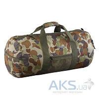 Набор чемоданов Caribee Сумка дорожная Congo 60 Auscam