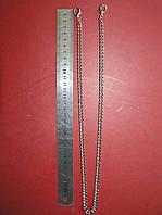 Цепочка с карабином, фото 1