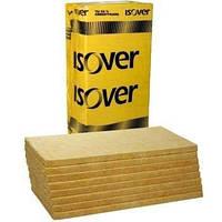 Штукатурный фасад ISOVER 100/600x1200/Є (2.88 м2\уп.)