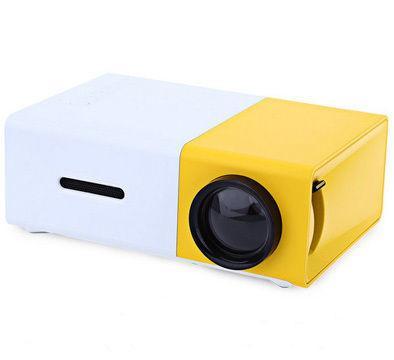 Проектор YG300
