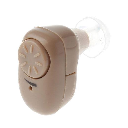 Слуховые аппараты, axon,K-83. Это усилитель звука, внутриушной, аналоговый. Глухота,средняя,сильная