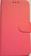 "Чехол для Huawei C8813, ""N.Original"" Pink"