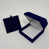 Футляр (квадратный для медали,значка,подвеса,цепи)