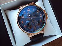 Часы Ulysse Nardin 2195