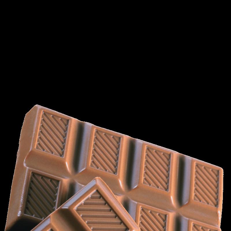Ароматизатор  Chocolate TPA (Шоколад)