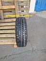 185/60R14 82T Кама 505 (шип), бескамерка (производитель Нижнекамский шинный завод, Россия), фото 2