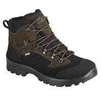 Ботинки охотничье мужские Solognac Inverness 300