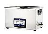 Ультразвуковая ванна для очистки мойки Ultrasonic cleaner Skymen JP-100SU 30 литров, фото 2
