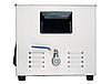 Ультразвуковая ванна для очистки мойки Ultrasonic cleaner Skymen JP-100SU 30 литров, фото 6