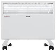 Конвектор електричний ERGO HС-1715