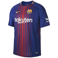 Футболка Nike Barcelona мужская