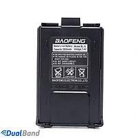 Аккумуляторная батарея для рации Baofeng UV-5R (BL-5) 2800mAh, фото 1