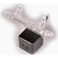 Камера заднего вида IL Trade 9832 MERCEDES