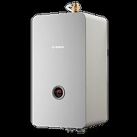 Электрический котел Bosch Tronic Heat 3500 4 кВт (электрокотел)