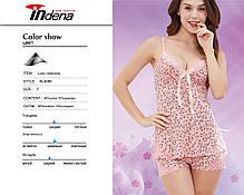 Женский комплект Марка «INDENA» Арт. 9086, фото 2