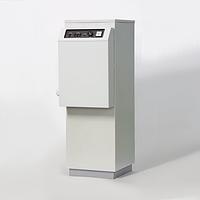 Электрический котел Днипро Базовый КЭО-Б 120/380В (электрокотел), фото 1