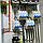 Электрический котел Днипро Базовый КЭО-Б 120/380В (электрокотел), фото 3