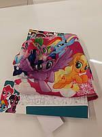 Шарфики (снуд) для девочек 21*48см оптом Disney, арт.850-456