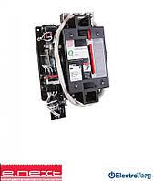 Переключатель (ENP)  ASCO 300 ATS 400A, 380V, 50Hz, 3p E.NEXT(Енекст)