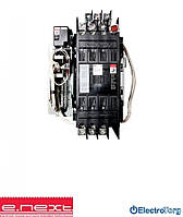 Переключатель (ENP) ASCO 4000 ATS 1200A, 380V, 50Hz, 3pE.NEXT(Енекст)