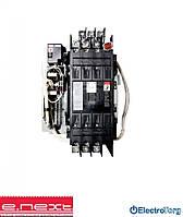 Переключатель Emerson (ENP) ASCO 4000 ATS 400A, 380V, 50Hz, 3p  E.NEXT(Енекст)