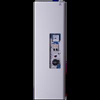 Електричний котел Дніпро Міні з насосом КЕТ-МН 6/380В (електрокотел), фото 1