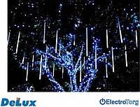 Гирлянда внешняя SNOWFALL C IP44 EN DELUX (Делюкс)