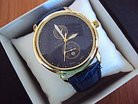 Часы Ulysse Nardin 2196