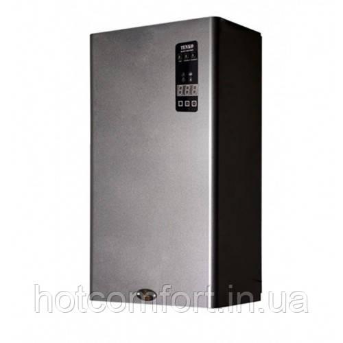 Електричний котел Тенко Digital Standart Plus СПДКЕ 4,5/380В (електрокотел Tenko)