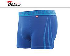Мужские стрейчевые боксеры Марка «INDENA» АРТ.85047, фото 2