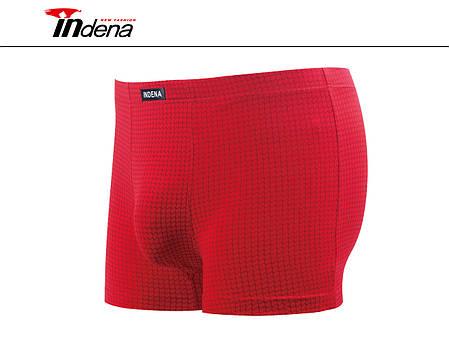 Мужские стрейчевые боксеры Марка «INDENA» АРТ.85060, фото 2