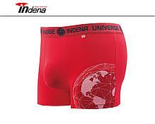 Мужские стрейчевые боксеры Марка «INDENA» АРТ.85048, фото 2