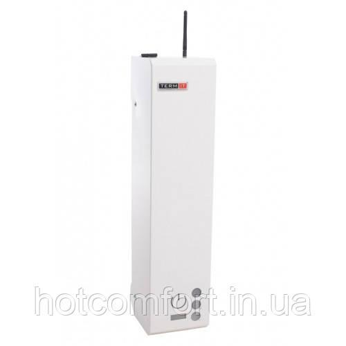 Електричний котел Терміт Смарт КЕТ 06-1 з Wi-Fi модулем (TermIT) (електрокотел)