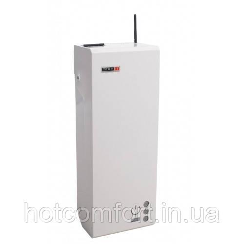 Электрический котел Термит Смарт КЕТ 12-3 с Wi-Fi модулем (TermIT) (электрокотел)