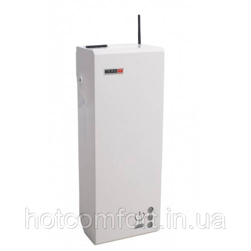 Електричний котел Терміт Смарт КЕТ 15-3 з Wi-Fi модулем (TermIT) (електрокотел)