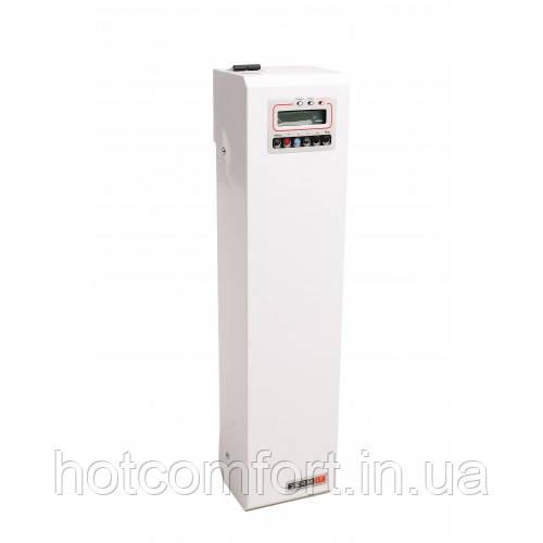 Електричний котел Терміт Стандарт КЕТ 06-1М (TermIT) (електрокотел)
