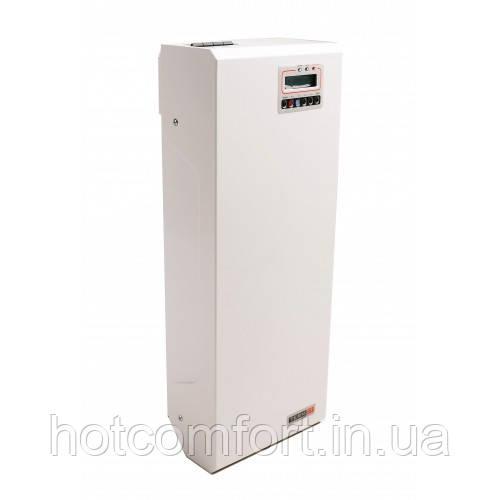 Електричний котел Терміт Стандарт КЕТ 21-3М (TermIT) (електрокотел)