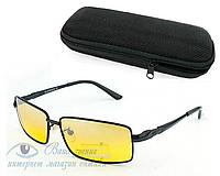 Очки для водителей Eldorado Polarized 6496, фото 1