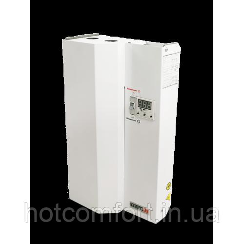 Електричний котел Терміт Економ КЕТ 03-1Е (TermIT) (електрокотел)