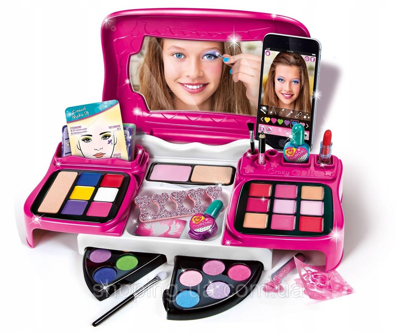 Make up artist косметика купить купить в казахстане профессиональную косметику