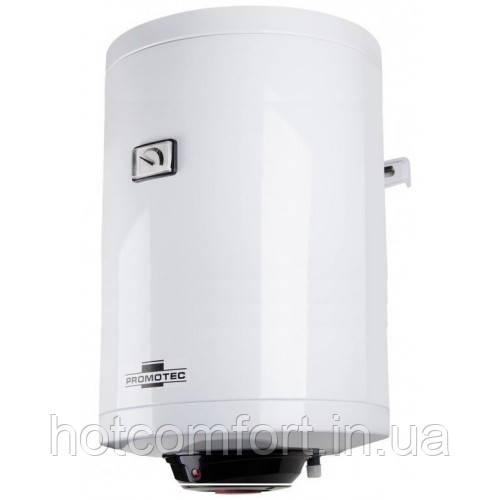 Бойлер Promotec 100 литров (OLGCV 1004415 D07 TR) (водонагреватель)