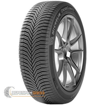 Michelin CrossClimate Plus 215/60 R16 99V XL